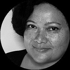 Gaylene Osborne Finekaso